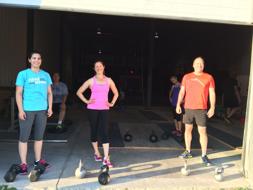 crossfit fort vancouver meet the team ideas