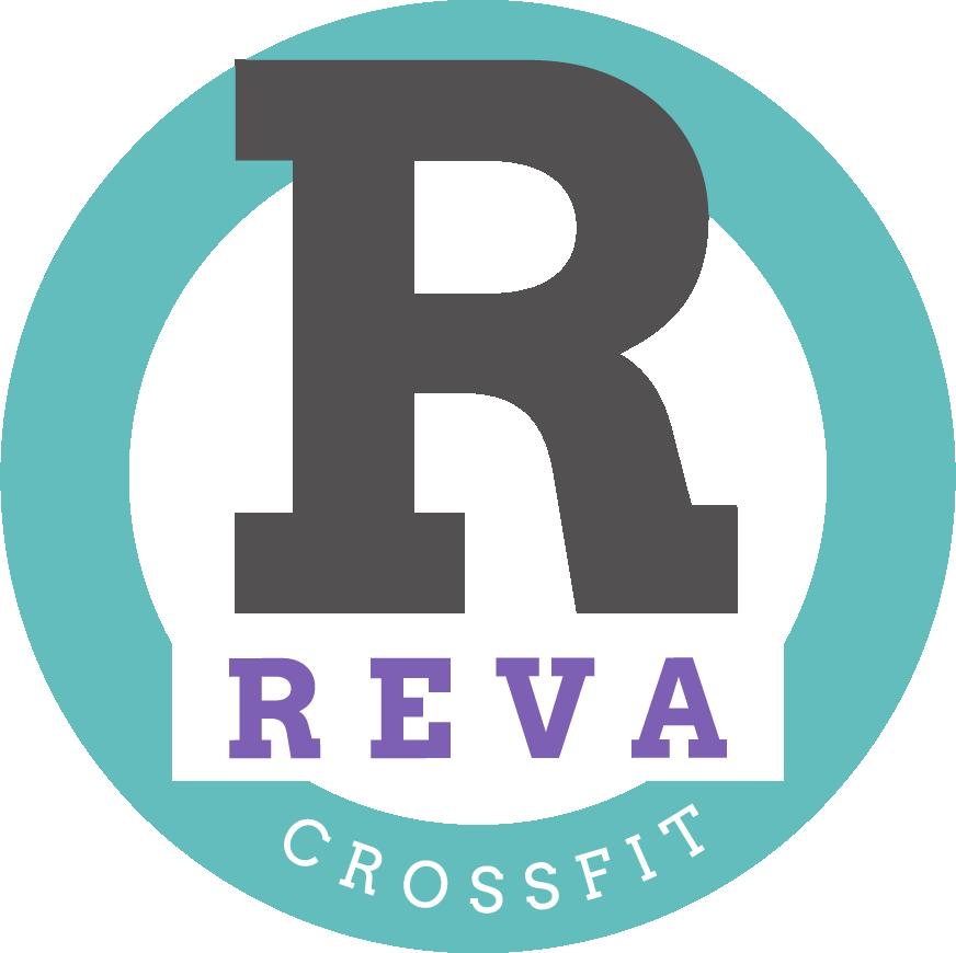 Crossfit ReVa